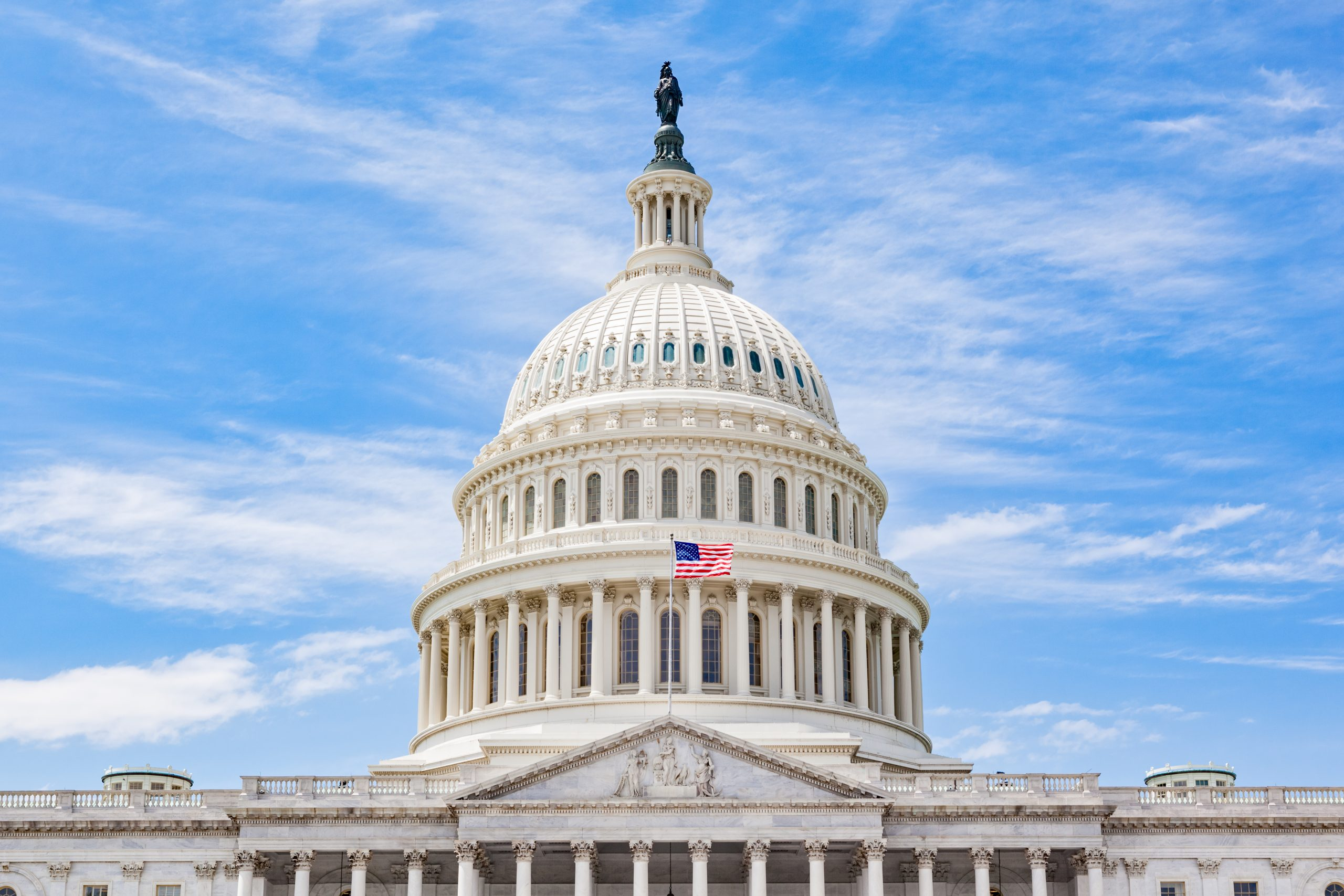 Power Play: Washington Week in Review September September 6