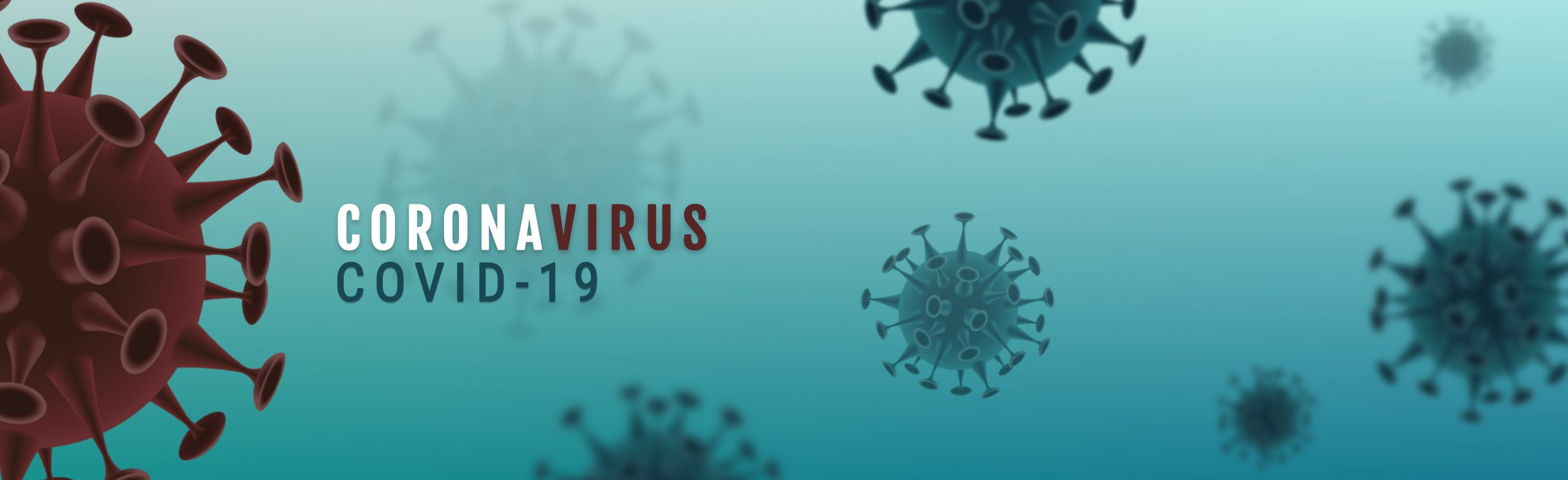 HHS Announces Over $4 Billion in Additional Relief Payments to Healthcare Providers Impacted by Coronavirus