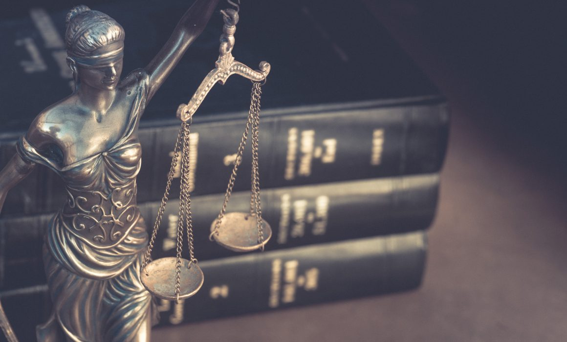 """Powers Selected to 2021 """"Best Law Firms"""" by U.S. News – Best Lawyers®"""