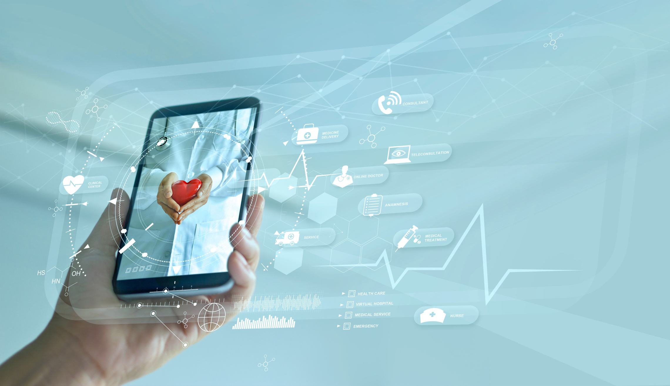 New Safe Harbors Create Opportunities for Remote Patient Monitoring Services