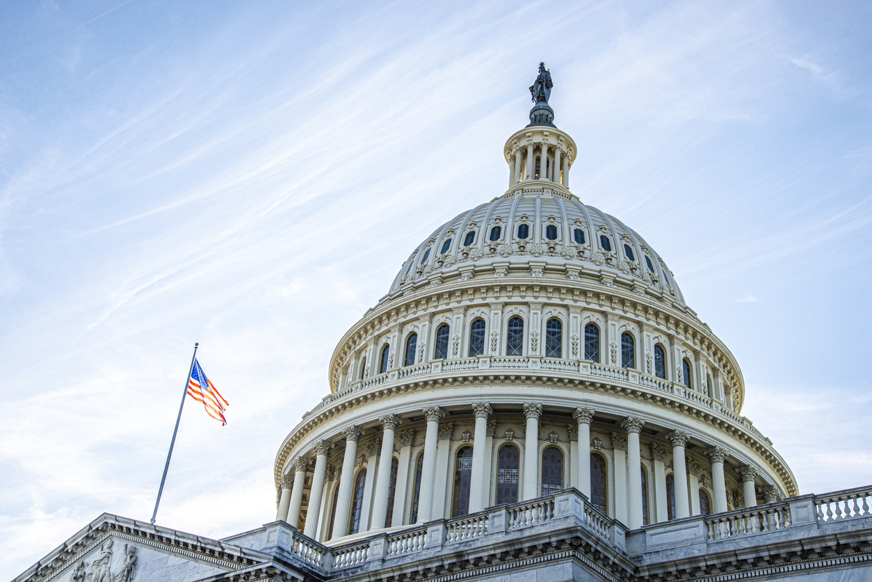Power Play: Washington Week in Review June 7