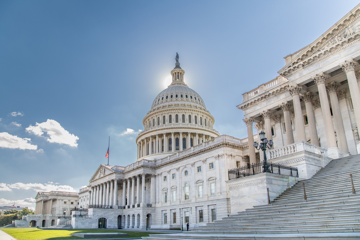 Power Play: Washington Week in Review September 13